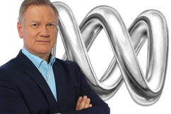 'He didn't just cross a line, he fell off the edge of the world': Andrew Bolt on ABC chaos