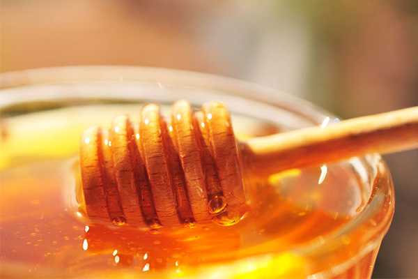 Shoppers being stung over fake honey claims