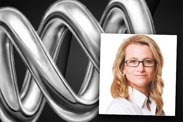 Article image for The real problem with the ABC: 'Theydid not produce accurate and impartial journalism'