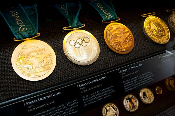 'The winner is… Sydney': 25 years since Sydney won the 2000 Olympic bid