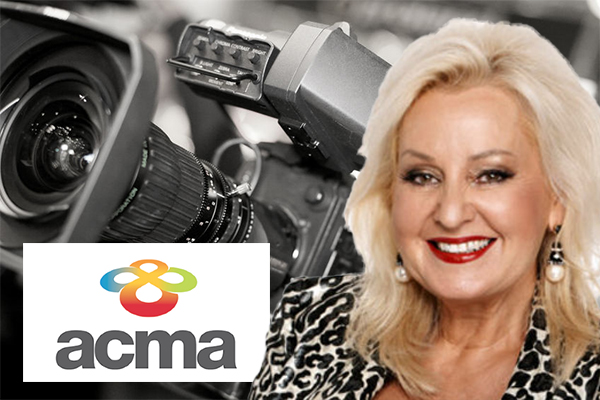 Article image for 'It seems that political correctness has won': Prue MacSween slams broadcast watchdog
