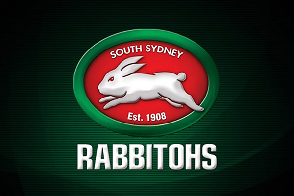 Article image for 'It's an absolute giant beat up': Judge responds to Rabbitohs sexting scandal