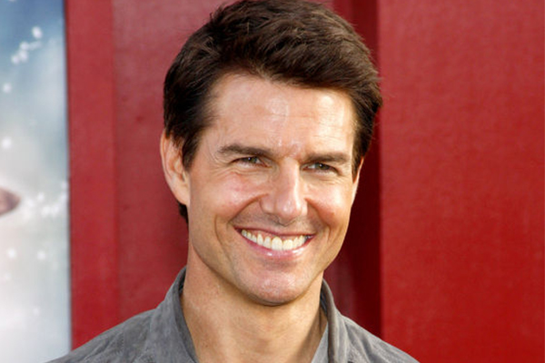 Article image for This humble Italian restaurant refused to accommodate Tom Cruise's demand