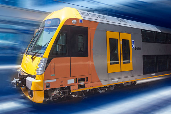 Article image for Epping to Chatswood rail to close: What to know for your commute