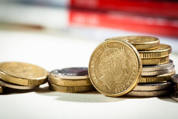 Royal Australian Mint unveils a new-look $2 coin