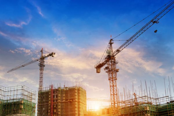 Article image for 'The building industry's slowing down': Brickworks MD warns