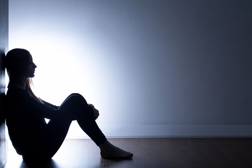 Article image for Should Australia follow the UK and establish a loneliness strategy?