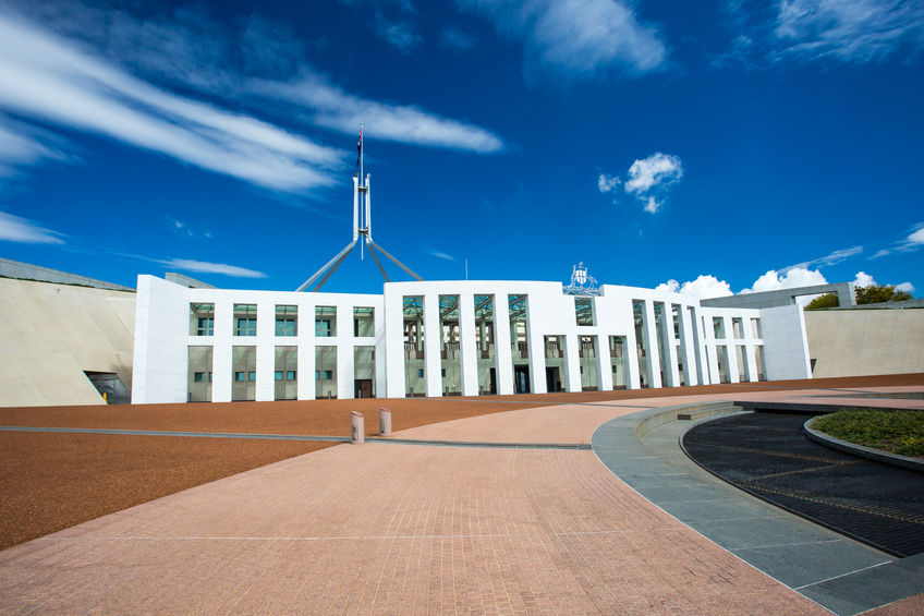 Article image for Federal Labor unveils election policy manifesto