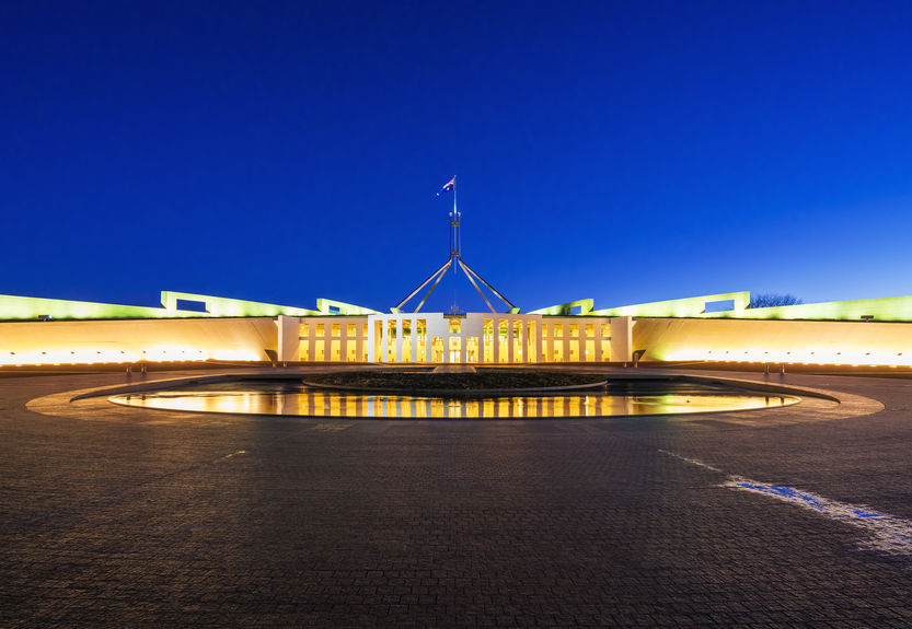 Article image for 'Focus on the forgotten people': Where Government should take its policy blueprint amid Wentworth defeat
