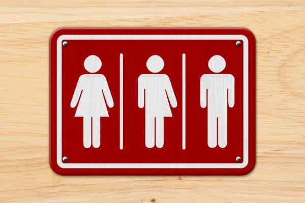 Article image for Australian state considering 'dangerous' gender change