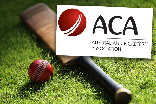 Australian Cricketers' Association calls to immediately lift bans as culture war ensues