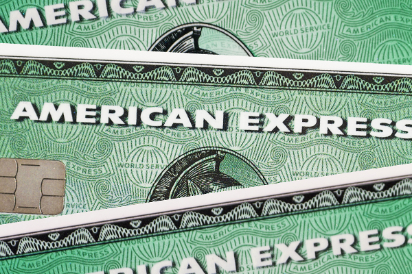 EXCLUSIVE | Amex caught charging dead father service fees