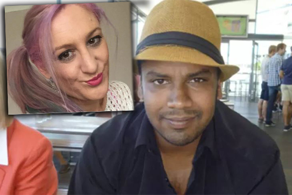 Man charged over murder of Wollongong mum