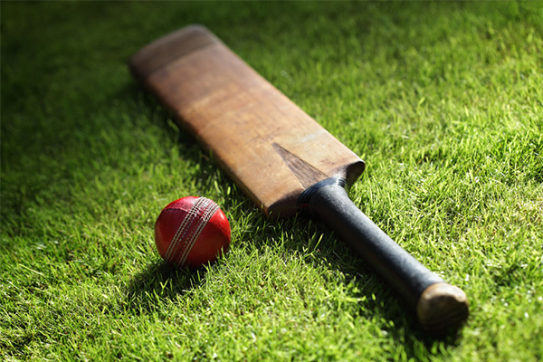 Has cricket lost its way? The 'problem' with the latest review