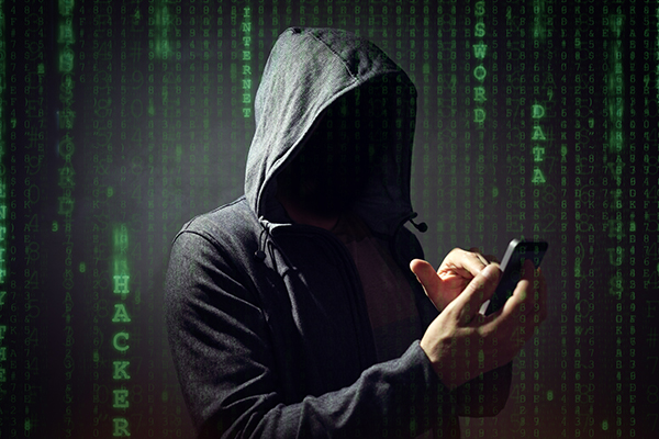 Article image for There's a  push for police to have the power to crack encryption apps – but what does that mean?
