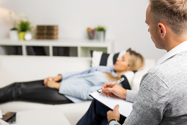Article image for Does hypnotherapy actually work? We asked an expert