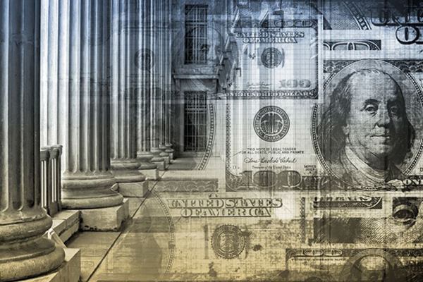 Article image for Billion Dollar Whale: Details of the world's greatest financial scandal