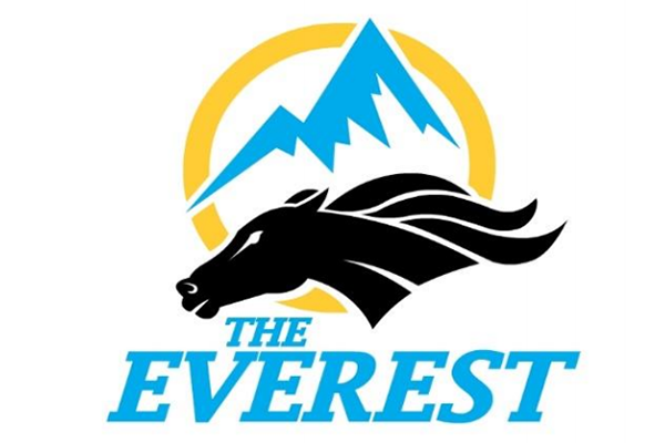 Article image for Everything you need to know ahead of The Everest