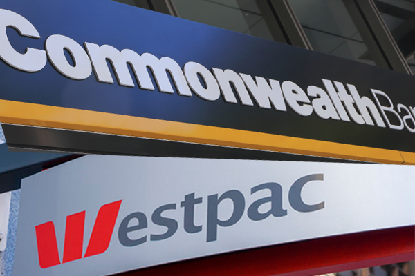 Article image for CBA and Westpac bosses to face grilling from parliamentary committee