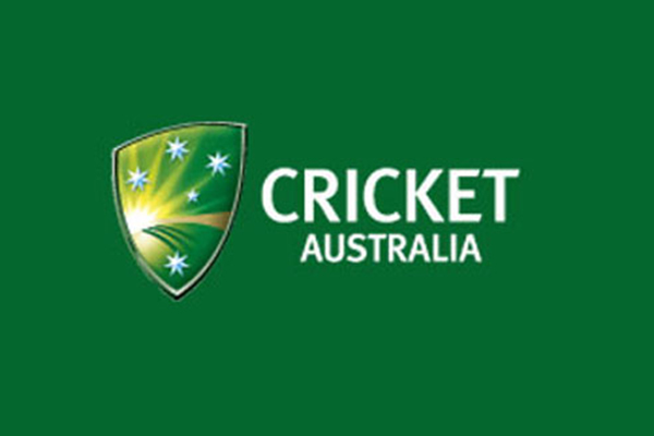 Article image for 'Winning without counting the costs': Cricket Australia hit with scathing review