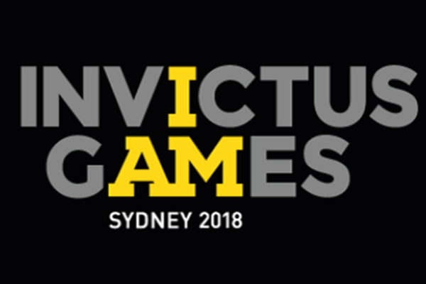 Article image for Why the Invictus Games means so much to this brave veteran