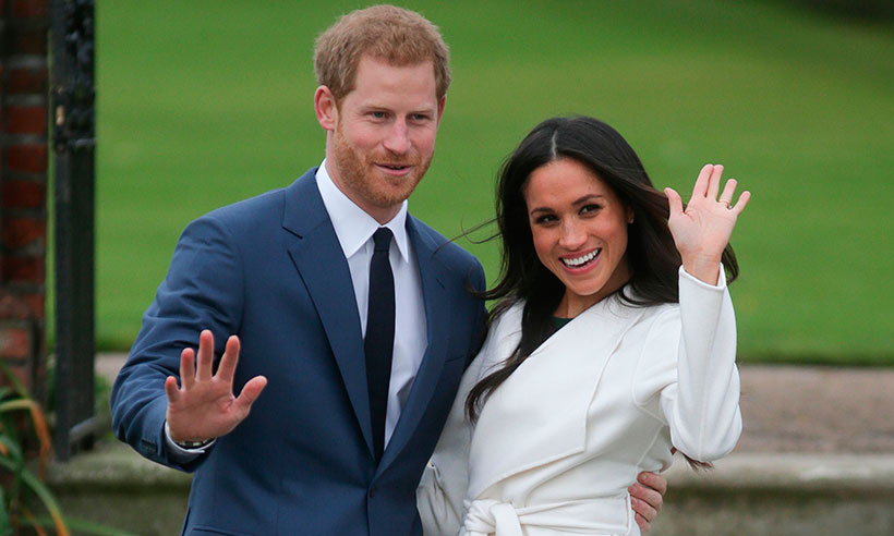 The Royals are coming to Dubbo!