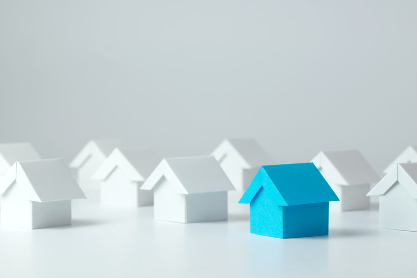 Three big concerns for the property market in 2021