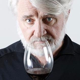 The Best Australian Wine of 2018 has been revealed