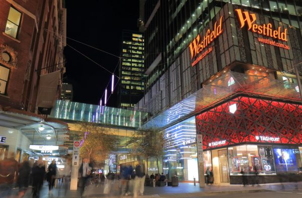 Article image for Unlock Sydney: Our city could see 24-hour shopping