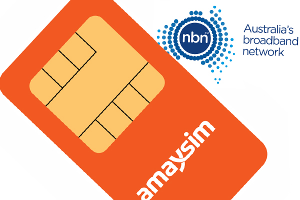 Amaysim ditches broadband offering, blames NBN for exorbitant prices