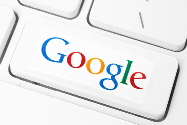 Article image for Google program offers $100M to support next generation of innovators