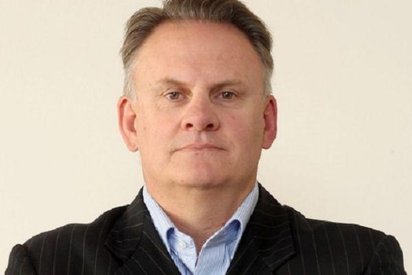 NSW Budget: Mark Latham warns surplus 'like a rounding error'