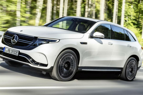 Mercedes-Benz invests in battery production