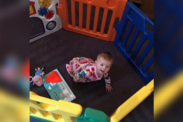 ava play area