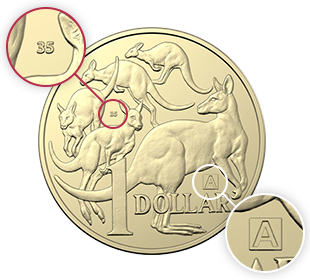 coin-dollar-a