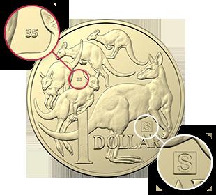 coin-dollar-s