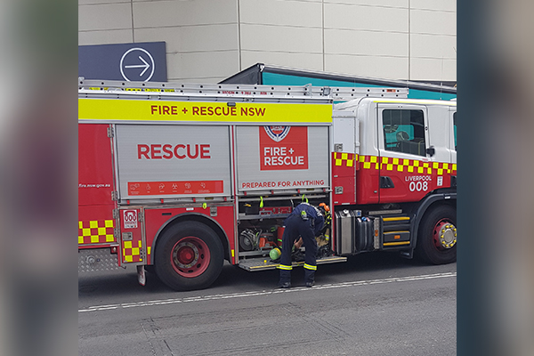 firefighter 2gb liverpool
