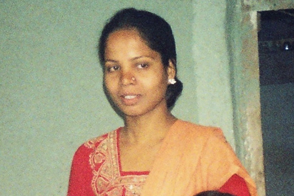 Article image for Tony Abbott: Australia is prepared to offer asylum to persecuted Pakistani mum