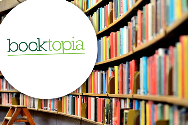 Booktopia to crowdfund $10 million from its own customers