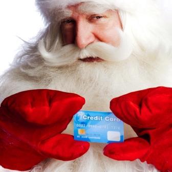 Avoiding the Christmas debt trap