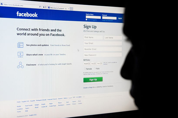 Article image for 'An enormous amount of data': Facebook, Google set for ACCC crackdown