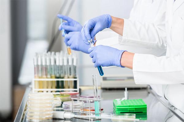 Revolutionary cancer treatment sets new era in Australian medicine