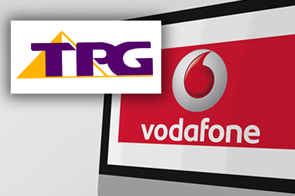 TPG and Vodafone shares plunge as ACCC signals merger concerns