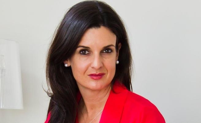 Gemma Tognini