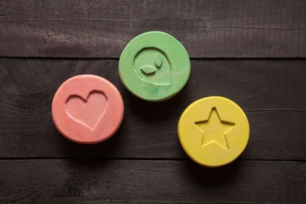 Article image for Pill testing debate reignited following latest festival death