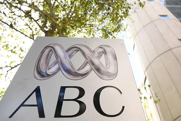 'It was my duty': Whistleblower at centre of ABC raid faces life in jail
