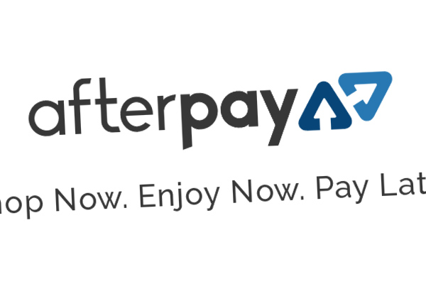 Article image for Big banks launch attack on Afterpay and buy now, pay later rivals