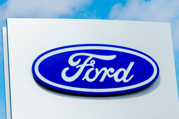 Article image for Ford to axe more than 100 jobs, will take work to the US