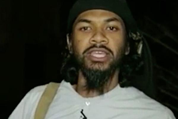 Fiji's Prime Minister says he won't allow IS recruiter Neil Prakash citizenship