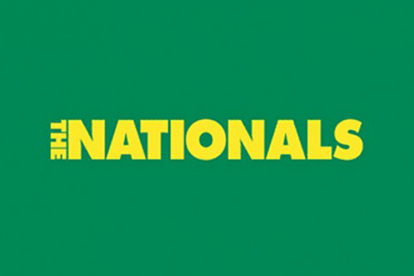 Anyone But Nats: The group aiming to take on the Nationals